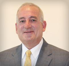 Miami Probate Attorney