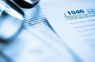 Miami Tax Law