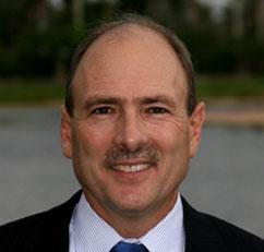 Phil Rarick, J.D.