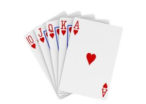 Royal-Flush-florida-professional-association-post-300x215
