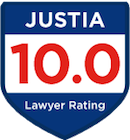 Phillip B. Rarick - Justia Lawyer Rating