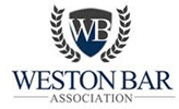 Weston Bar Association