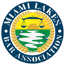 Miami Lakes - Bar Association
