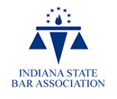 Indiana State Bar Association