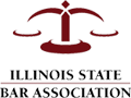 Ullinois State Bar Association