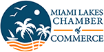 Miami Lakes Chamber of Commerce